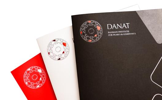 Bahrain Institute for Pearls and Gemstones