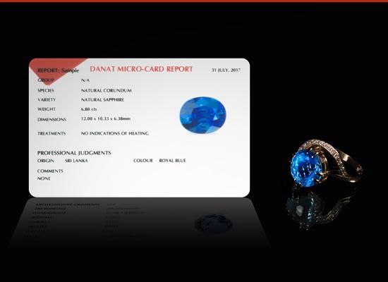 Authentication-Report
