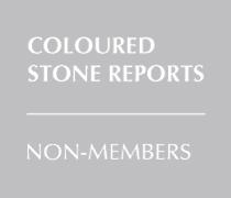 Colored-stone-reports