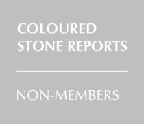 Colored-stone-reports